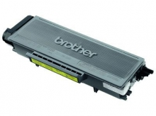 Toner Brother TN-3280 pro HL-5340D/DCP-8085DN/MFC8xxx, 8.000