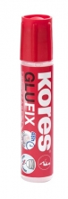 Lepidlo Glu Fix Kores 30 ml