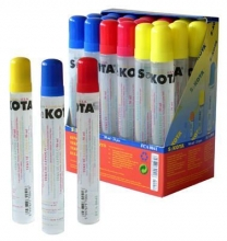 Lepidlo Sakota Glue Pen 50 g