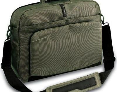 Tašky a batohy na notebooky  ad2b1986fa